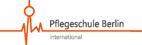 Pflegeschule Berlin